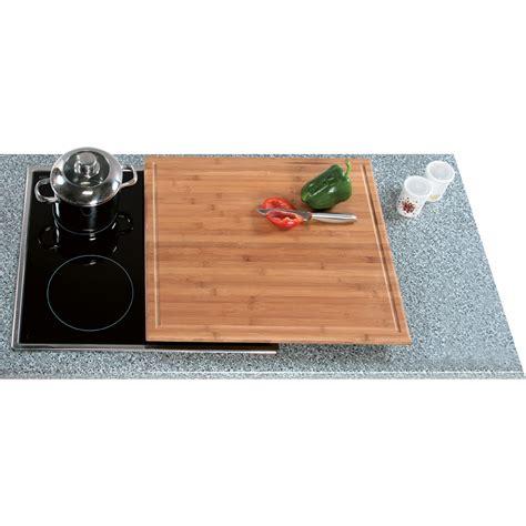 Charmant Plaque Protection Plan De Travail Cuisine #4: pim_23175-planche--dcouper-et-plaque-de-protection_1.jpg