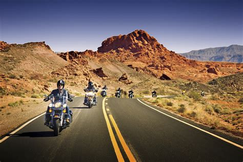 Route 66 L by Route 66 En Moto Le Voyage De Toute Une Vie Voyageons Top