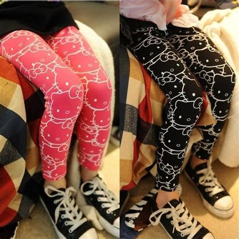 Celana Legging Hello Kid 45 best hello images on