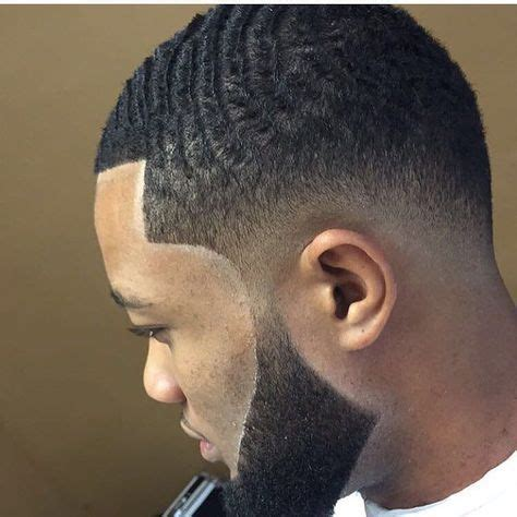 clean haircuts designs 456 best images about clean cuts get cha head right on