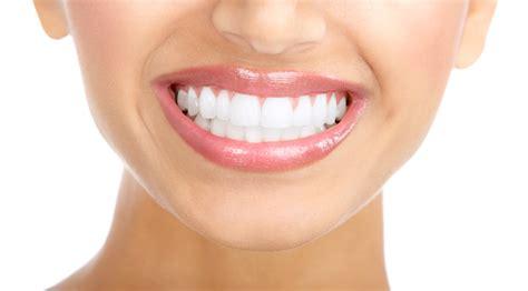 Smile White family dentistry family dentistry