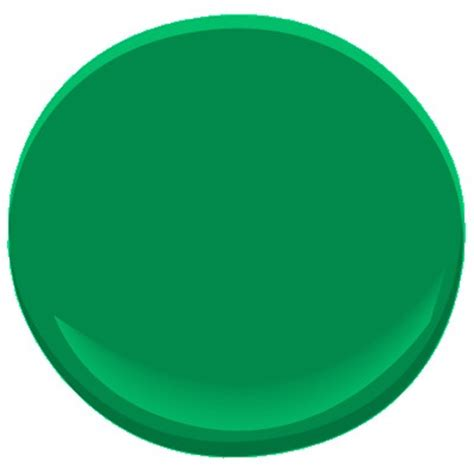 jade green 2037 20 paint benjamin jade green paint color details