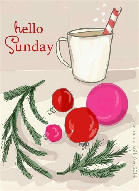 pin  autumn breeze  syflove  sunday christmas quotes happy weekend