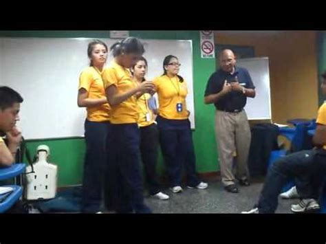 curso de tripulante de cabina tcm  escuela aeronautica tomas valencia  youtube