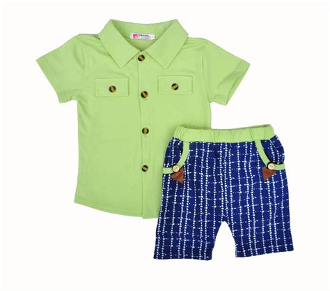 baby boy summer clothes sale clothes new 2015 summer clothing sets plaid