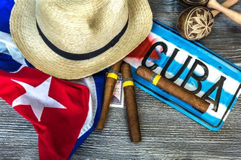cuba visto d ingresso consigli per un viaggio a cuba visto cucina clima