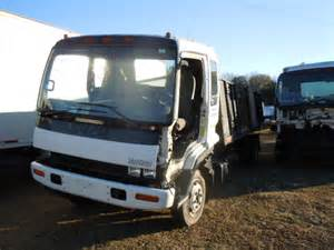 2000 Isuzu Npr Engine Isuzu Frr 2000 Truck Used Busbee S Trucks And Parts