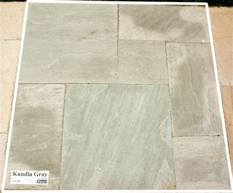 28 best 12x12 and 12x24 tile patterns 12x24 tile layout tile flooring cape remodeling room