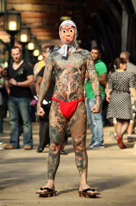 yakuza tattoo festival 366 best images about yakuza on pinterest japanese