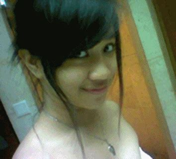 download video bokep indo 3gp endehoy com kumpulan foto abg