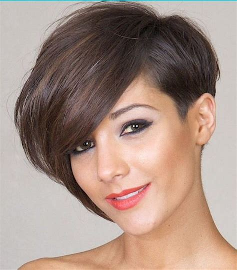 short hair cuts during chemo 15 best during post chemo hair ideas images on pinterest