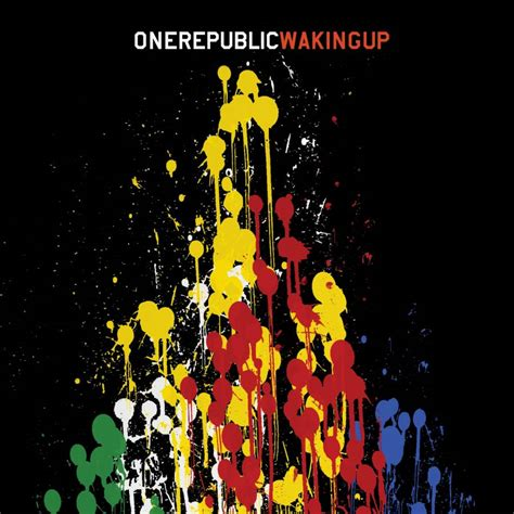 download gratis mp3 one republic good life onerepublic s new track good life in the jukebox