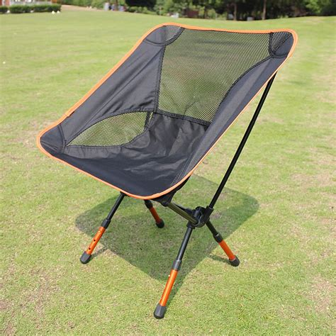 Inexpensive Lawn Chairs Wireless Big Promotion Sandalye Travel Chair Folding
