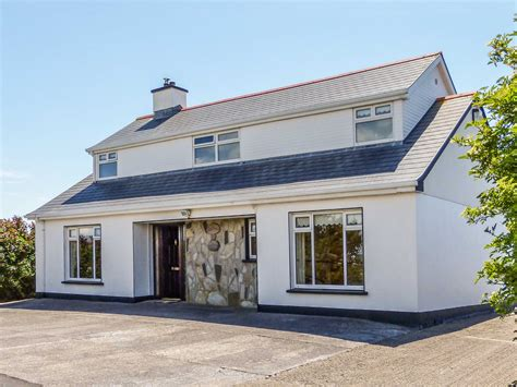 Pet Friendly Cottages In Ireland by Hernon S Cottage Friendly Cottage In Carna County