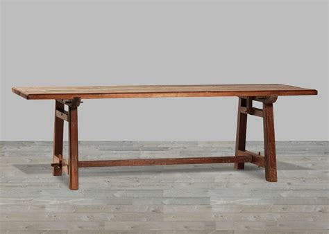 Dining Table Colors Burma Teak Distress And Color Tones Will Vary Dining Table