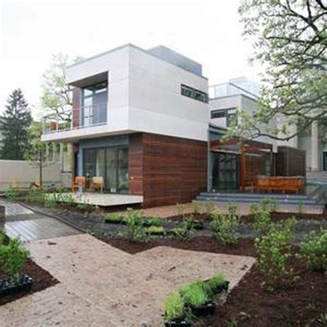 eco friendly homes small eco friendly home better for the world pinterest