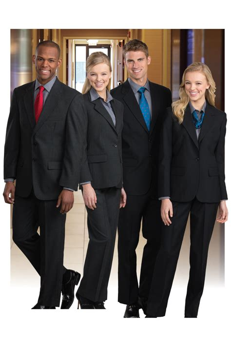 hotel front desk uniforms the gallery for gt casual hotel front desk uniforms