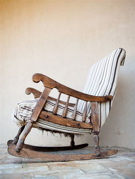 Let Me Be Your Rocking Chair by 1000 Images About Rocking Chairs On Front