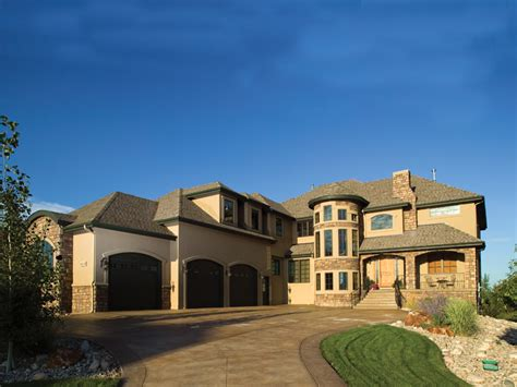 european luxury house plans ransford european luxury home plan 101s 0004 house plans