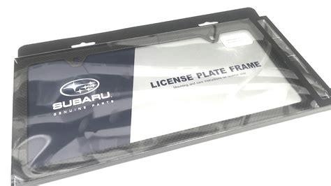 lehman subaru parts shop genuine 2014 subaru wrx accessories from lehman subaru