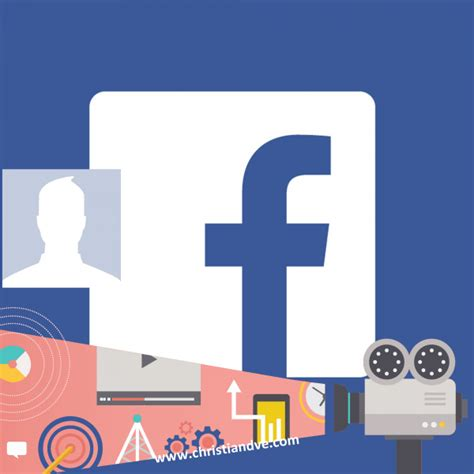 fb video v 237 deo de perfil en facebook ponerlo en android y truco