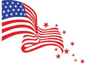 Gallery free clipart picture 4th july png transparent usa flag