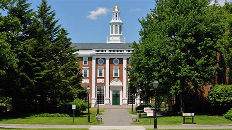 Mit Mba Essay Questions 2014 by Harvard Business School Essay Questions