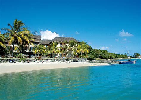 veranda resort mauritius veranda paul and virginie mauritius netflights