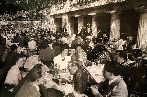 a tavola italiani a tavola 1860 1960 la mostra fotografica
