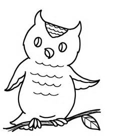 simple coloring pages 3 coloring kids