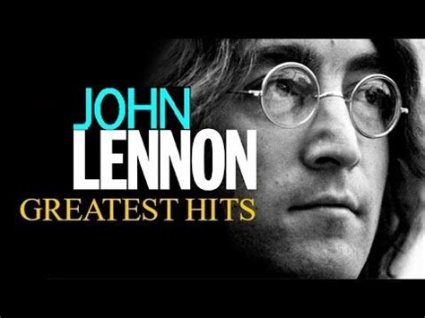 the beatles best songs best 25 the beatles greatest hits ideas on