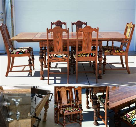 upholstery shops denver antique furniture repair denver 1000 images about chairs