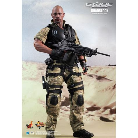 battlefield 4 figures toys roadblock g i joe retaliation 12 inch figure