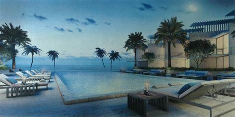 turnberry ocean club condo sunny isles beach miami florida turnberry ocean club sunny isles miami real estate