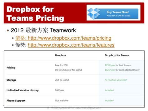 dropbox upgrade cost 68gb dropbox 免費雲端網路硬碟激增教學 20130312更新版