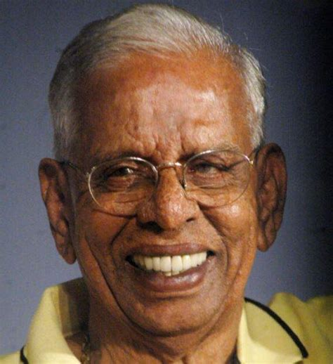 actor nagesh name madras hc rejects plea of actor nagesh s son on use of