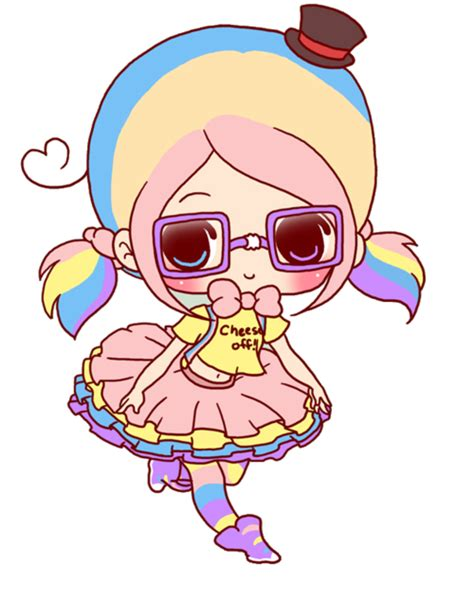 imagenes kawaii pdf kawaii png cliparts co