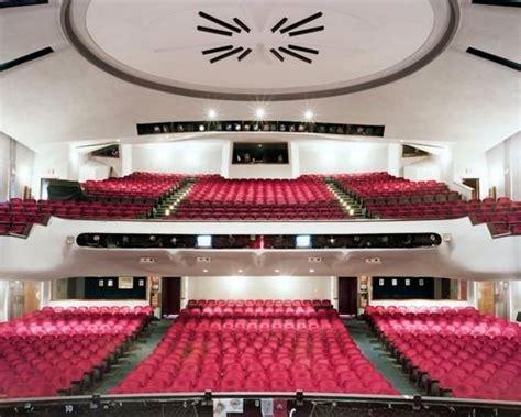 walnut st theatre seating performancespaces1