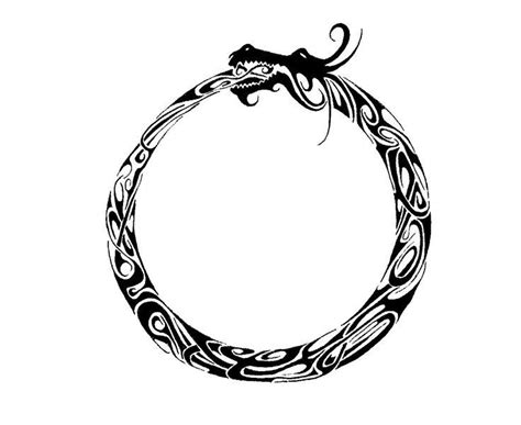 ouroboros tattoo wrist 40 best ouroboros images on ouroboros