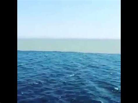 imagenes satelitales del oceano pacifico en vivo oceano pacifico y oceano atlantico juntos pero no