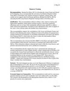 Brag Sheet Template For Letter Of Recommendation Navy Brag Sheet Template