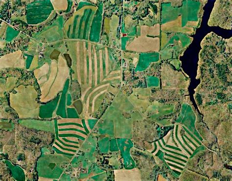 pin by reva on color inspiration pinterest aerial map farmland google search color inspiration