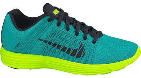 best distance running shoes