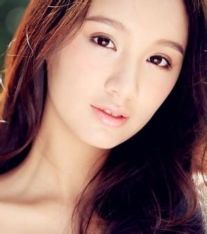 eva cheng actress most popular people celebrities page 99 mydramalist