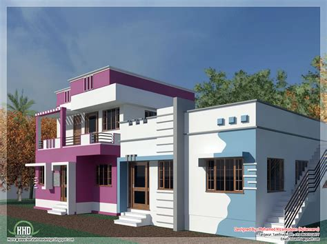 house designs tamilnadu tamilnadu model home design in 3000 sq feet kerala home design and floor plans
