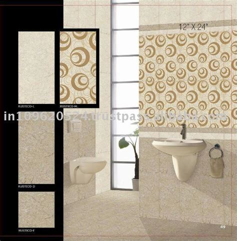 bathroom tiles price in india kitchen wall tiles price in india bathroom furniture ideas