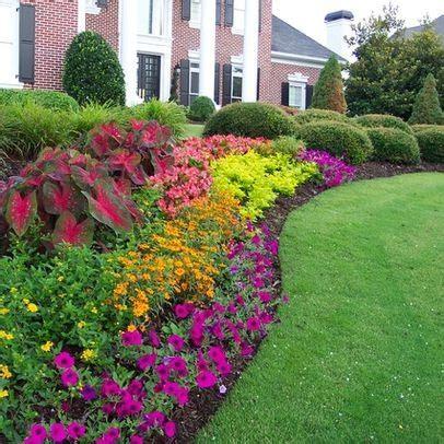 design flower beds free garden excellent flower bed design ideas for perennial