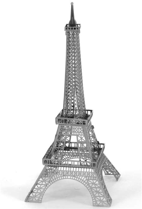 eiffel tower model template how to make the eiffel tower out of cardboard car
