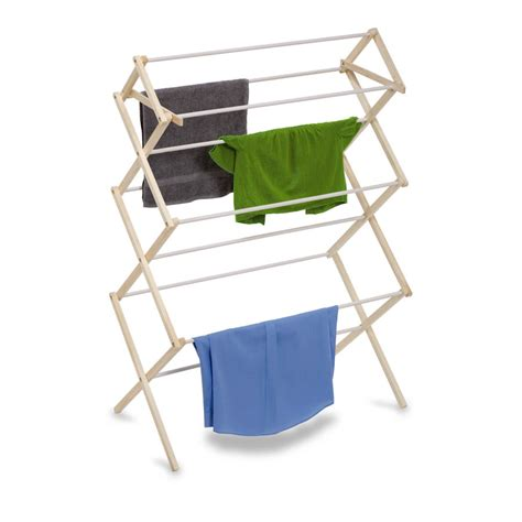 Clothes Drying Rack by Clothes Drying Rack Clotheslines Page 2