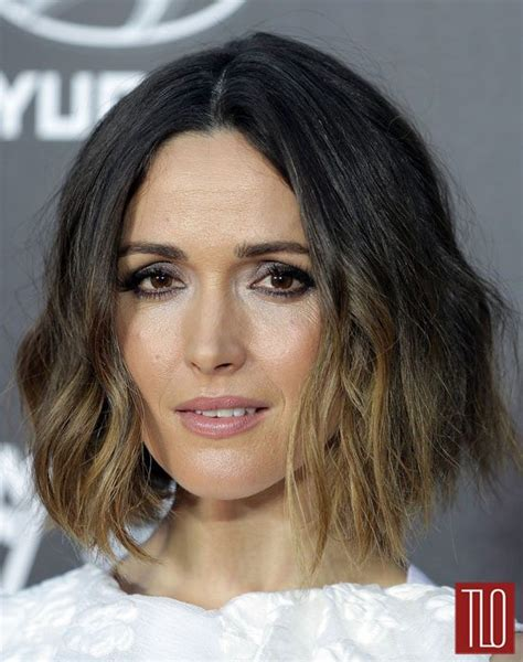 Rose Byrne in Maticevski at the 2015 AACTA Awards   Tom